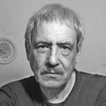 Lev Povzner